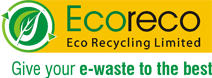 R2 SERI Mumbai Certificate, R2 Responsible recycling suppliers, R2 Certified facility
