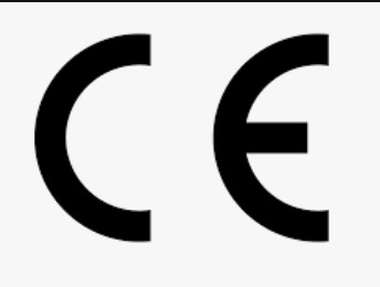 CE Certification for Technical products