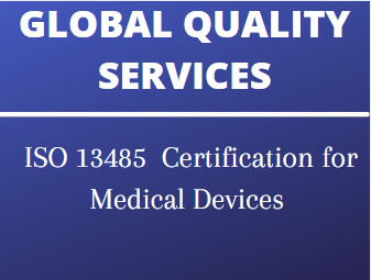 The Need for ISO 13485 certification for your Medical devices